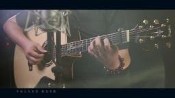 吉他弹唱 消愁 原唱 毛不易