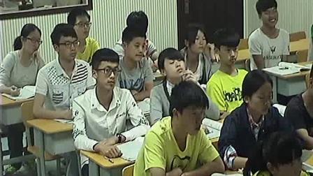 《其他植物激素》高二生物-鄭州一〇二中學:吳俊峰
