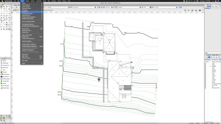 Multiple Drawing View Support