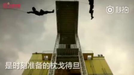 中国的军队不错啊云南省宣威市羊场镇工业区发布QQ视频_EC105D699191BA716F7F0E1AB2512B94