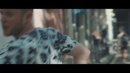 [CeoDj小强]法國一綫Dj.Kungs - More Mess ft. Olly Murs, Coely