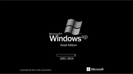 windows版本恶搞part4