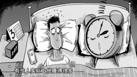 南京脑康医院:全国公立三甲医院老专家合作交流基地成立