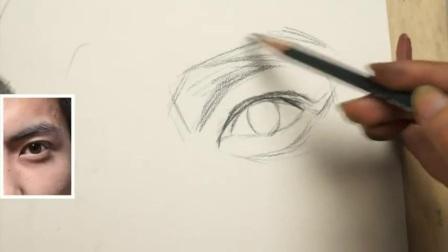 静物素描简单风景速写入门临摹图片,素描教程 初学石膏体,国画教程竹子画法素描培训班多少钱