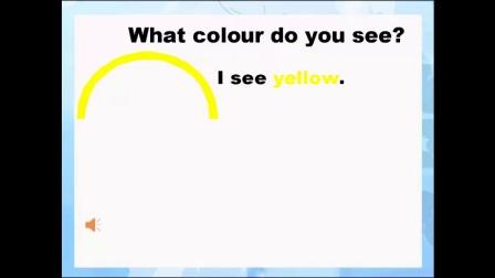 小学PEP英语三年级上册微课一等奖,Colours
