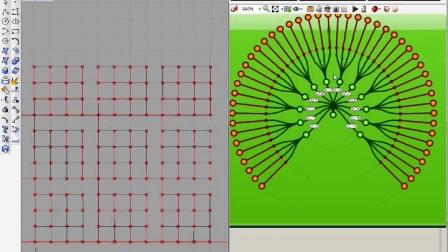 05成组随机与组内随机的建模练习