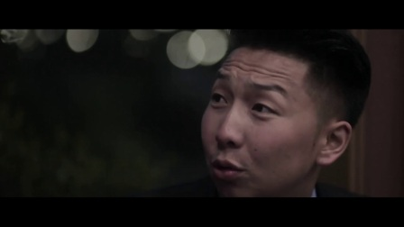 蒙古电视剧-Usnii Gudamj 28-r angi  (Part 2)_HD