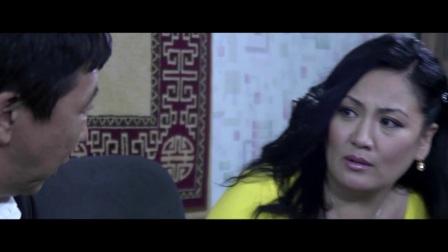 蒙古电视剧-Usnii Gudamj 22 r angi ( Part 2)_HD