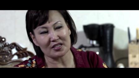 蒙古电视剧-Usnii Gudamj 18 r angi ( Part 1)_HD