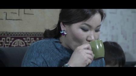 蒙古电视剧Usnii Gudamj 17 r angi ( Part 2)_HD
