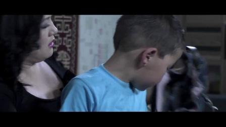 蒙古电视剧Usnii Gudamj 19 r angi ( Part 2)_HD