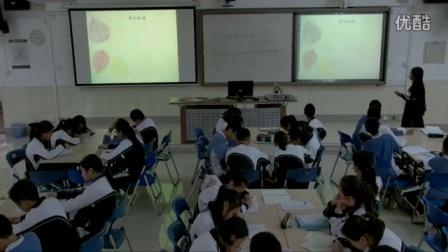 七年級新心理辅导打开智慧的天窗注意力及其训练教学课例