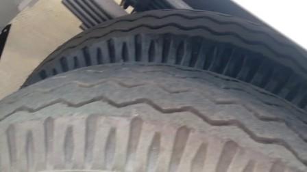 温州4立方微型田螺车报价表-铁力市6方商砼车动态视频-毕节市4方搅拌车厂家
