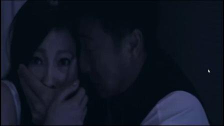 《碟仙诡谭2》首映礼 3月10日全国上映