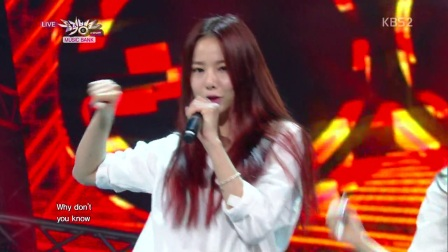 exid - up&down.140829