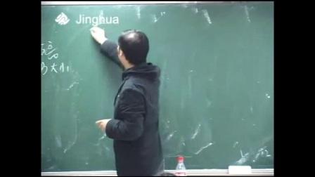 几何问题的方法与技巧(下) 精华-高考数学全套视频教程 李永乐 全21讲