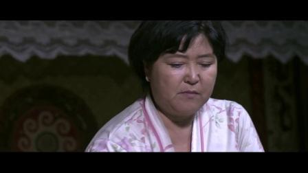 电视剧-家园Usnii Gudamj 15 r angi Part 1)_HD