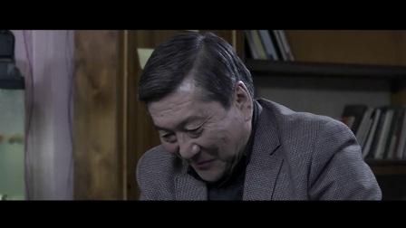 电视剧-家园Usnii Gudamj 5r angi Part-1)_HD