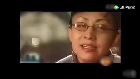 揭秘!赵本山春晚小品出严重失误,宋丹丹台下
