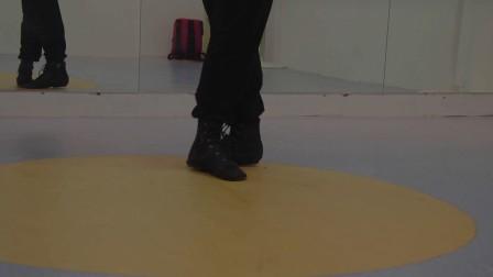 艺考培训学校【中广艺声】2018宣传片视频