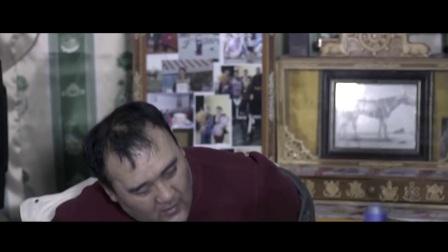 电视剧-家园Usnii Gudamj 1-r angi  (Part-1)_HD