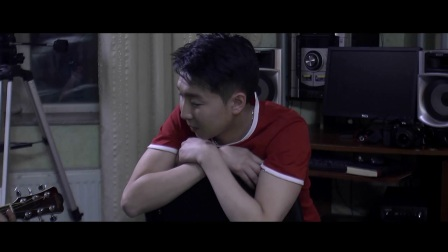 电视剧-家园Usnii Gudamj 1r angi (Part-2)_HD