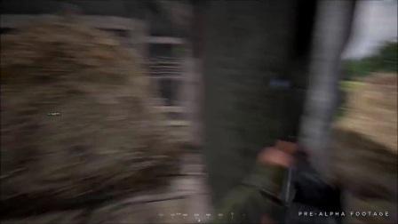 3DMGAME_《人间地狱》演示视频