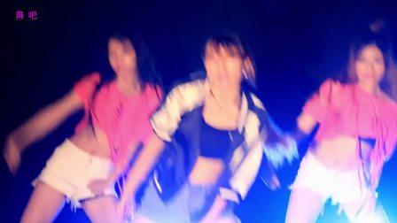 深圳沙井专业的舞蹈培训舞吧舞蹈培训学校
