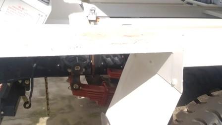 杭州4方混凝土搅拌车-修路用东风水泥搅拌车检修-湖北J5商砼车供应