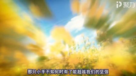 CLANNAD-小小的手心MV