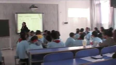 小学综合实践《职业体验》教学视频