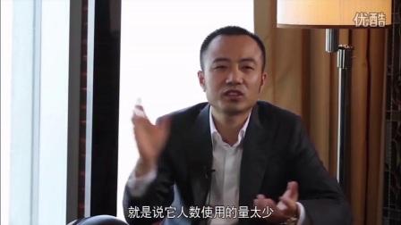 俞凌雄运管模式 农村创业项目大全 云天下W9R6K2