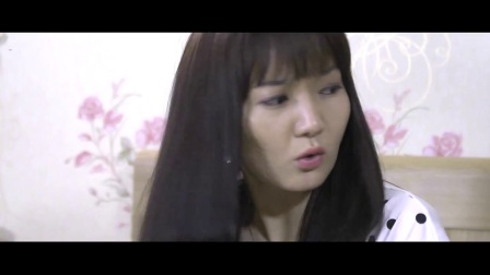 电视剧-家园Usnii Gudamj 7 r angi Part 1)_HD