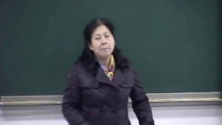成都中医药大学针炙学87讲87