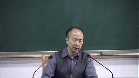 宋兴《中医各家学说》35、补土学派之李东垣(续四)、王好古