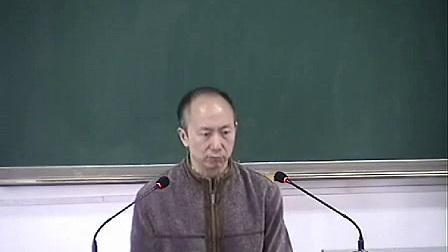 宋兴《中医各家学说》39、丹溪学派及朱丹溪(续)