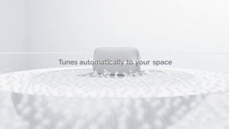 Meet Google Home Max - Big help meets big sound