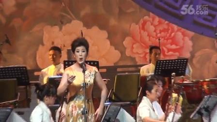 绍剧 秋瑾选段(浙江绍剧团史婕静)