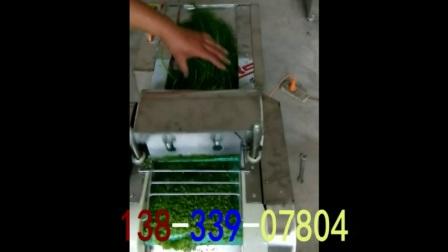 包子皮视频德州切菜机视频 小型切菜机价格及图片 切丁机 切片机切菜机视频视频
