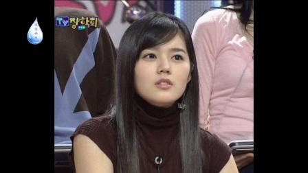 """被韩国成为""""母胎美人"""",如今35岁的韩佳人长成这样"""