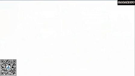 2017LOL英雄联盟S7小组赛 SKT vs C9