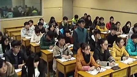 《染色體變異》高一生物-新鄭市二中分校:胡建營