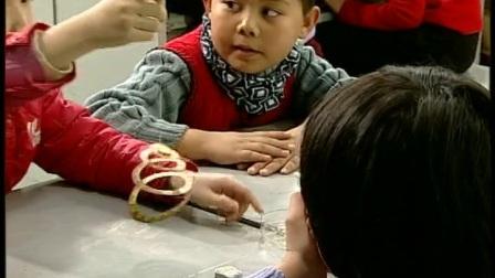《熱空氣和冷空氣》蘇教版科學四年級-南京市芳草園小學:傅邦紅