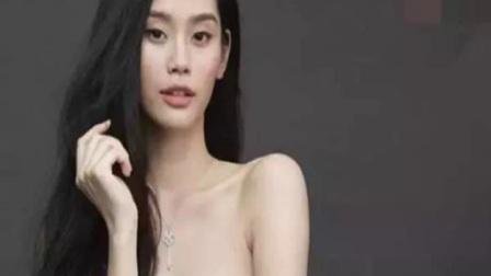 娱记上线:邓超怕老婆?奚梦瑶和网红关系好?郭富城回家频繁?