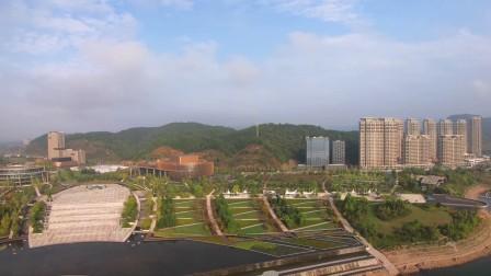 国庆千岛湖随拍