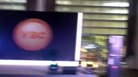 雷达钱包天马团队微信328300622