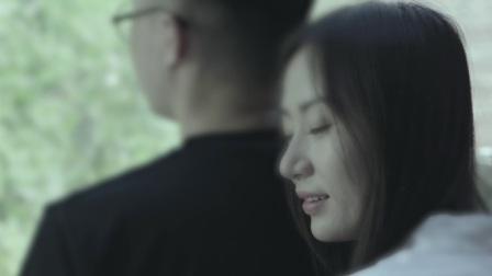 徐誉滕《走心》MV
