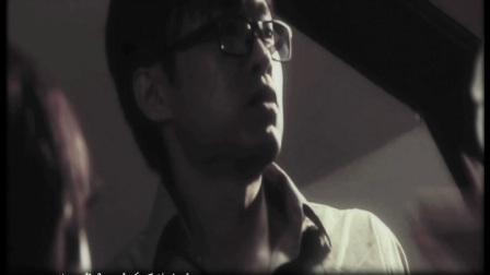 徐誉滕《小明,你还好吗》MV