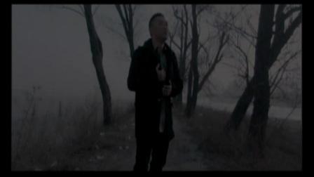 徐誉滕《等一分钟》MV
