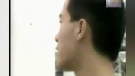 陈百强《涟漪》+《不》两首经典歌曲